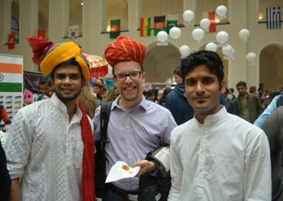international-day-luh-2015-06-indian-association-hannover-iashannover