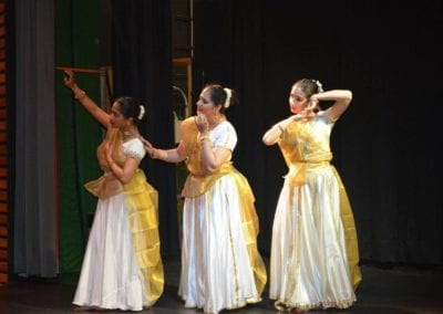kathak-evening-2015-04-indian-association-hannover-iashannover