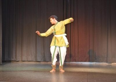 kathak-evening-2015-05-indian-association-hannover-iashannover
