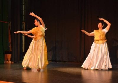 kathak-evening-2015-06-indian-association-hannover-iashannover