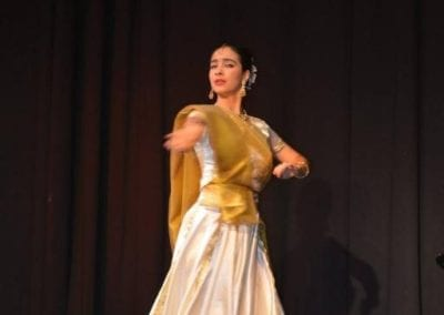 kathak-evening-2015-07-indian-association-hannover-iashannover