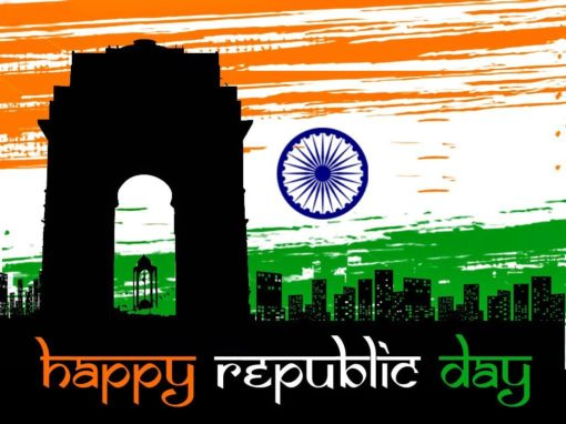 The Republic Day of India 2015