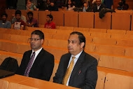 republic-day-2015-07-indian-association-hannover-iashannover