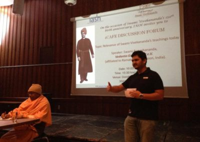 swami-vivekanada-150th-birthday-201302-indian-association-hannover-iashannover