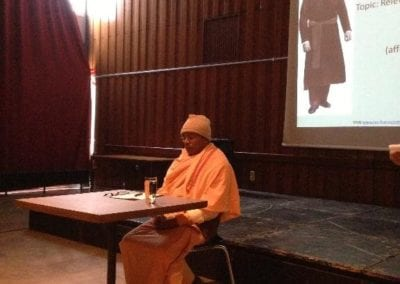 swami-vivekanada-150th-birthday-201303-indian-association-hannover-iashannover
