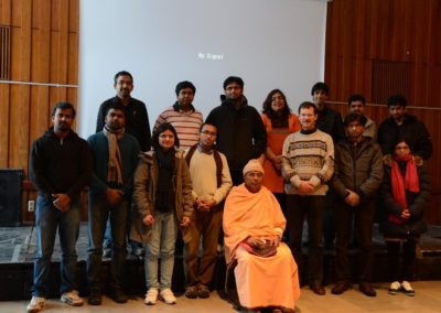 swami-vivekanada-150th-birthday-201305-indian-association-hannover-iashannover