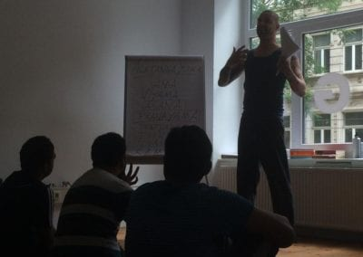 yoga-workshop-pics-2015-04-indian-association-hannover-iashannover