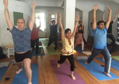 yoga-workshop-pics-2015-05-indian-association-hannover-iashannover