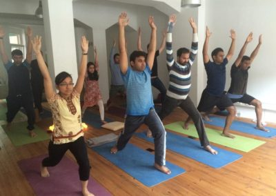 yoga-workshop-pics-2015-06-indian-association-hannover-iashannover