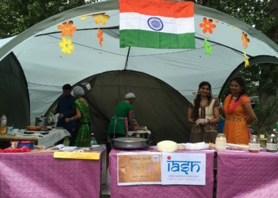 chill-and-bbq-2016-01-indian-association-hannover-iashannover