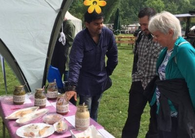 chill-and-bbq-2016-11-indian-association-hannover-iashannover