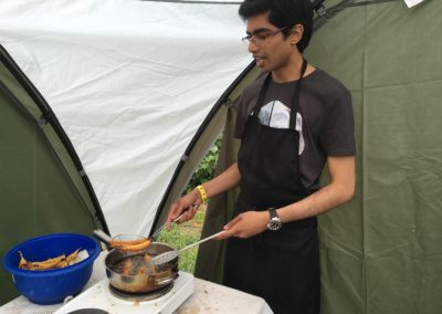 chill-and-bbq-2016-22-indian-association-hannover-iashannover