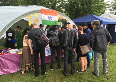 chill-and-bbq-2016-26-indian-association-hannover-iashannover
