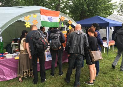 chill-and-bbq-2016-27-indian-association-hannover-iashannover