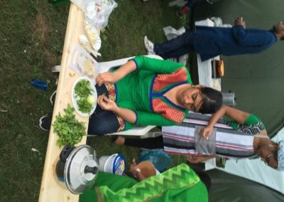 chill-and-bbq-2016-29-indian-association-hannover-iashannover