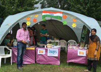 chill-and-bbq-2016-37-indian-association-hannover-iashannover