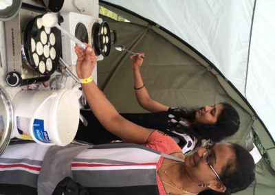 chill-and-bbq-2016-41-indian-association-hannover-iashannover