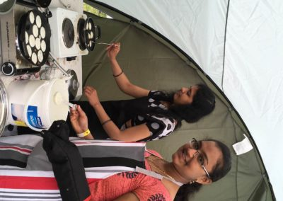 chill-and-bbq-2016-42-indian-association-hannover-iashannover