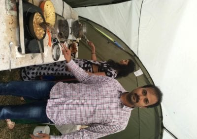 chill-and-bbq-2016-45-indian-association-hannover-iashannover