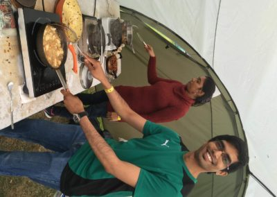 chill-and-bbq-2016-48-indian-association-hannover-iashannover