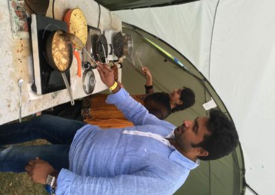 chill-and-bbq-2016-51-indian-association-hannover-iashannover