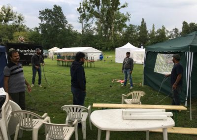 chill-and-bbq-2016-58-indian-association-hannover-iashannover