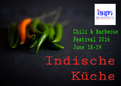 chill-and-bbq-2016-61-indian-association-hannover-iashannover
