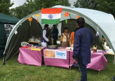 chill-and-bbq-2016-64-indian-association-hannover-iashannover