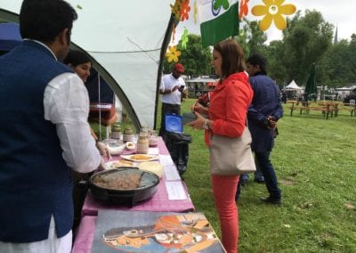chill-and-bbq-2016-69-indian-association-hannover-iashannover