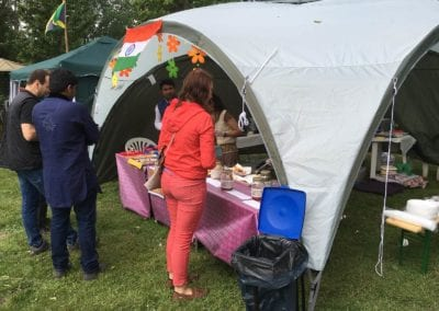 chill-and-bbq-2016-72-indian-association-hannover-iashannover