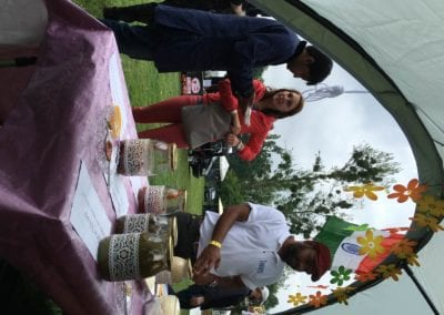 chill-and-bbq-2016-74-indian-association-hannover-iashannover