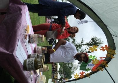 chill-and-bbq-2016-75-indian-association-hannover-iashannover
