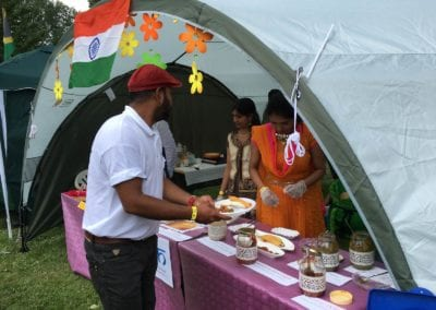 chill-and-bbq-2016-77-indian-association-hannover-iashannover