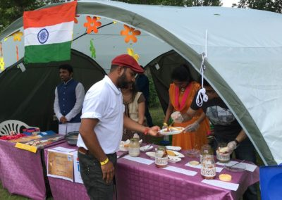 chill-and-bbq-2016-79-indian-association-hannover-iashannover