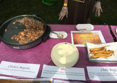 chill-and-bbq-2016-82-indian-association-hannover-iashannover