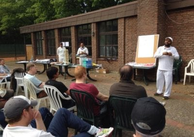 cricket-training-for-the-locals-hannover-2015-01-indian-association-hannover-iashannover