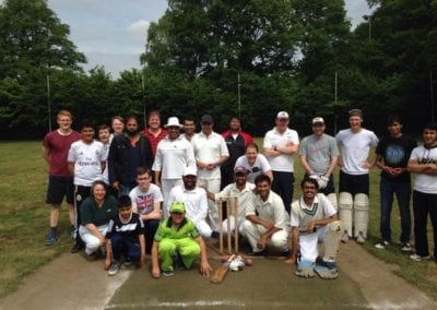 cricket-training-for-the-locals-hannover-2015-05-indian-association-hannover-iashannover