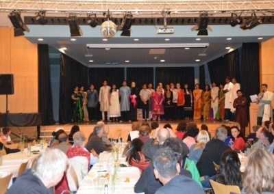 diwali-2014-04-indian-association-hannover-iashannover