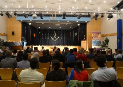 diwali-celebrations-nov-5-003-iashannover-indian-association-hannover-germany