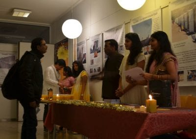 diwali-celebrations-nov-5-005-iashannover-indian-association-hannover-germany