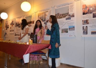 diwali-celebrations-nov-5-007-iashannover-indian-association-hannover-germany