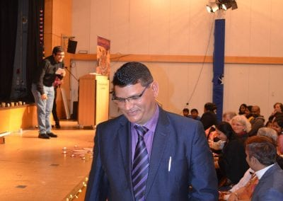diwali-celebrations-nov-5-017-iashannover-indian-association-hannover-germany