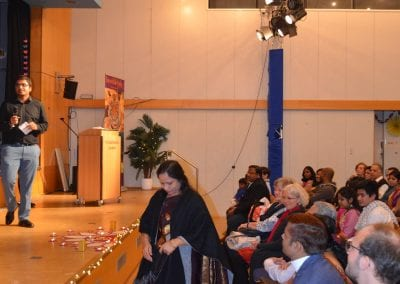 diwali-celebrations-nov-5-018-iashannover-indian-association-hannover-germany