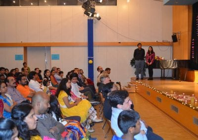 diwali-celebrations-nov-5-022-iashannover-indian-association-hannover-germany