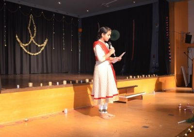 diwali-celebrations-nov-5-040-iashannover-indian-association-hannover-germany