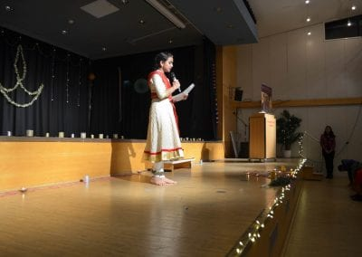 diwali-celebrations-nov-5-041-iashannover-indian-association-hannover-germany