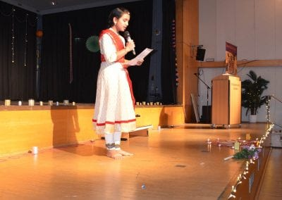 diwali-celebrations-nov-5-042-iashannover-indian-association-hannover-germany