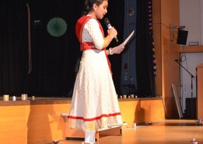 diwali-celebrations-nov-5-043-iashannover-indian-association-hannover-germany