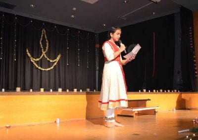 diwali-celebrations-nov-5-044-iashannover-indian-association-hannover-germany