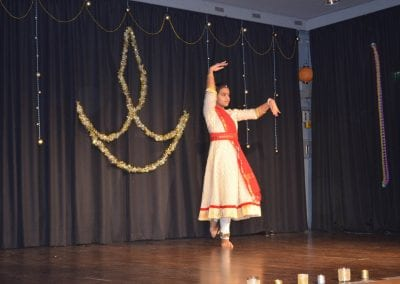 diwali-celebrations-nov-5-045-iashannover-indian-association-hannover-germany